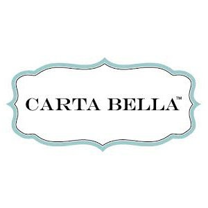 Carte Carta Bella