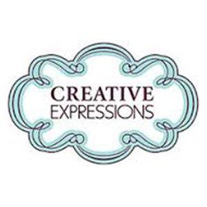 Carte Creative Expressions