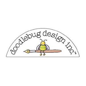 Carte Doodlebug