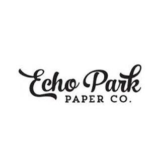 Carte Echo Park