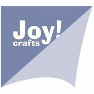 Carte JoyCrafts