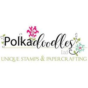 Carte Polkadoodles
