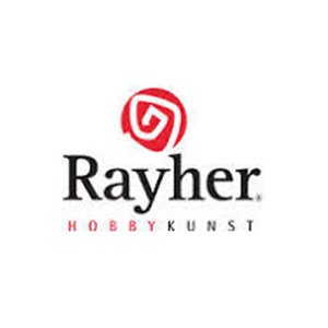 Carte Rayher