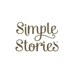 Carte Simple Stories