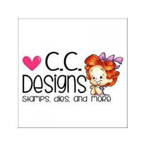 Fustelle CC Design