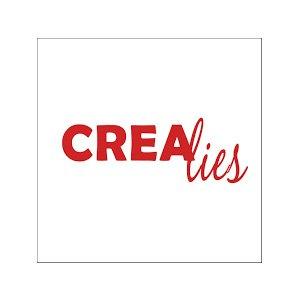Fustelle Crealies