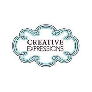 Fustelle Creative Expressions