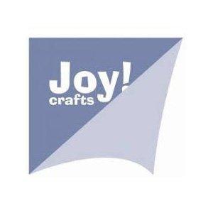Fustelle JoyCrafts