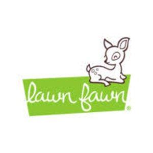 Fustelle Lawn Fawn