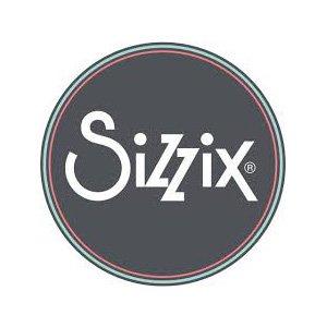 Fustelle Bigz L Sizzix
