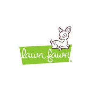 Timbri Lawn Fawn