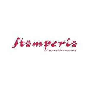 Timbri Stamperia