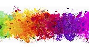 Colori e Pigmenti Online