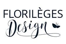Abbellimenti Florileges Design
