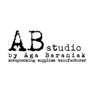 Carte AB Studio