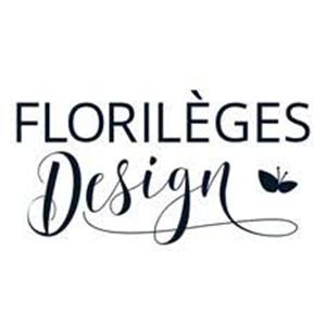 Fustelle Florileges Design