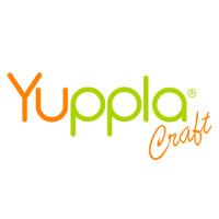 Abbellimenti YupplaCraft